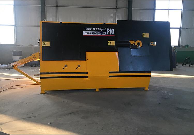 Hebei Beautkey Machinery Manufacturing CO ,LTD